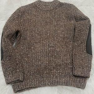Zara Kids| Knit Sweater